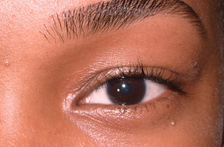 Threading Your Eyebrows Will Thank You Nu Origins Magazine