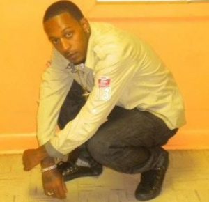 Saheed Vassell - Murdered By Law Enforcement