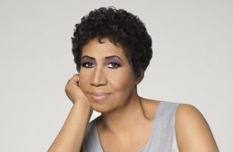 Aretha-Franklin-Press