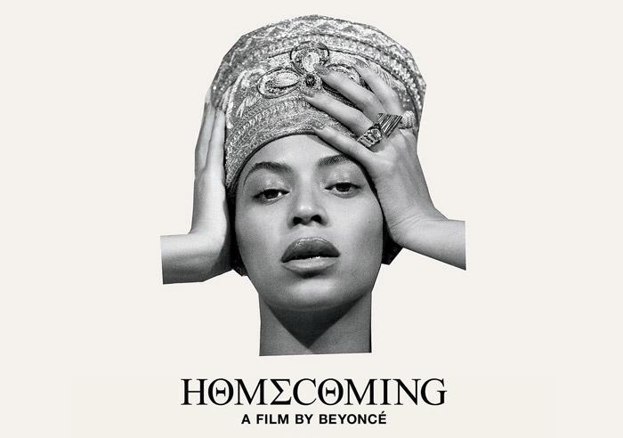 beyonce-homecoming